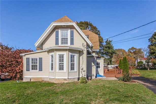 368 Fort Hale Road, New Haven, CT - USA (photo 4)