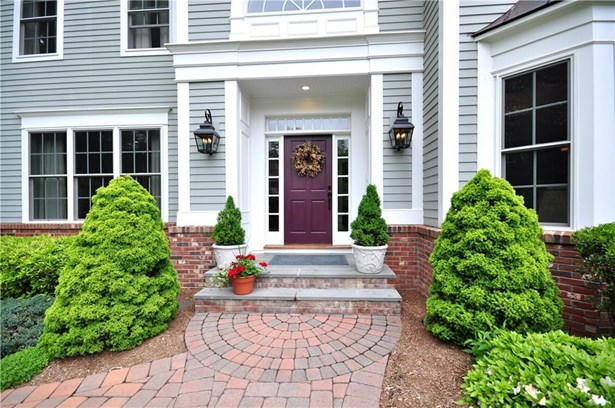 3 Erica Lane, Simsbury, CT - USA (photo 2)