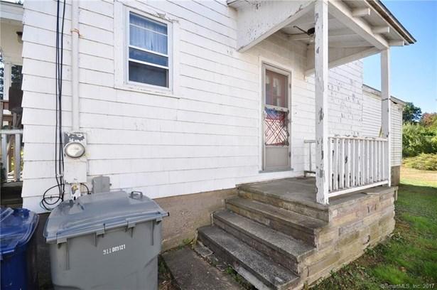 201 East Street, Plainville, CT - USA (photo 4)