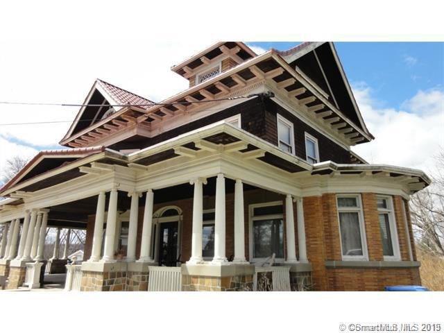 34 Overhill Avenue, New Britain, CT - USA (photo 2)