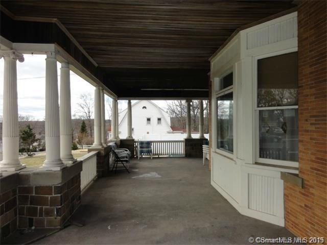 34 Overhill Avenue, New Britain, CT - USA (photo 3)