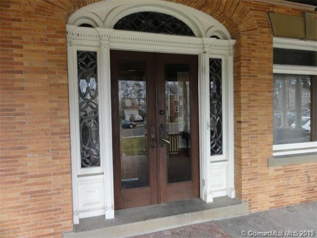 34 Overhill Avenue, New Britain, CT - USA (photo 4)