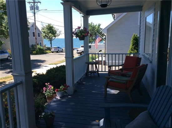 8 Trumbull Street, West Haven, CT - USA (photo 1)