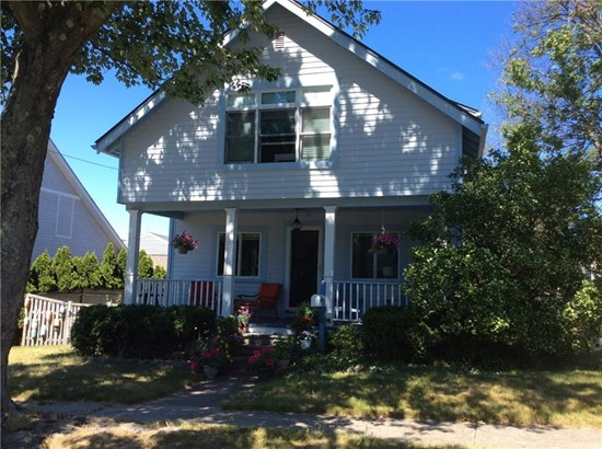 8 Trumbull Street, West Haven, CT - USA (photo 2)