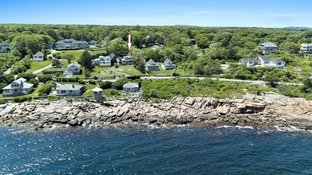 59 Eden Road, Rockport, MA - USA (photo 1)