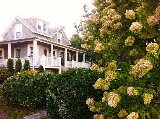 59 Eden Road, Rockport, MA - USA (photo 5)
