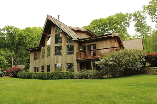 82 2nd Hill Road, New Milford, CT - USA (photo 3)