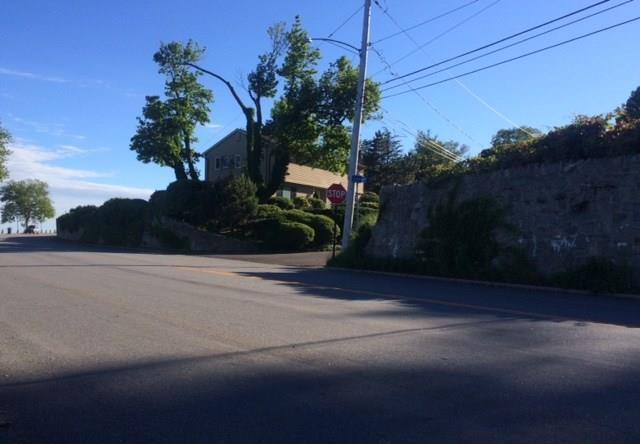 85 Armitage Drive, Bridgeport, CT - USA (photo 4)