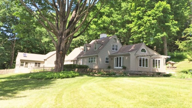 73 Neck Road, Old Lyme, CT - USA (photo 2)