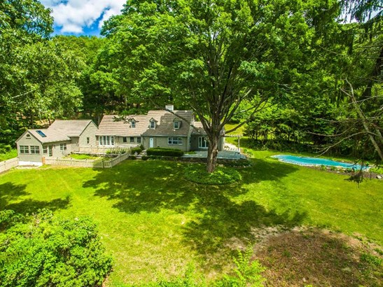 73 Neck Road, Old Lyme, CT - USA (photo 3)