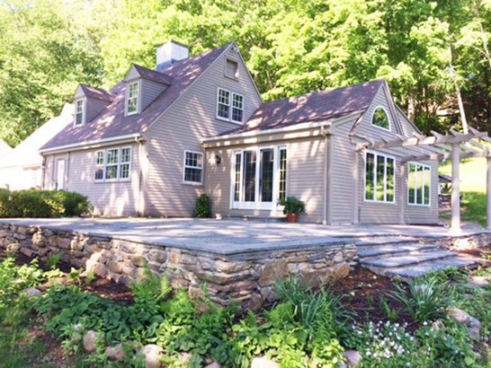73 Neck Road, Old Lyme, CT - USA (photo 5)
