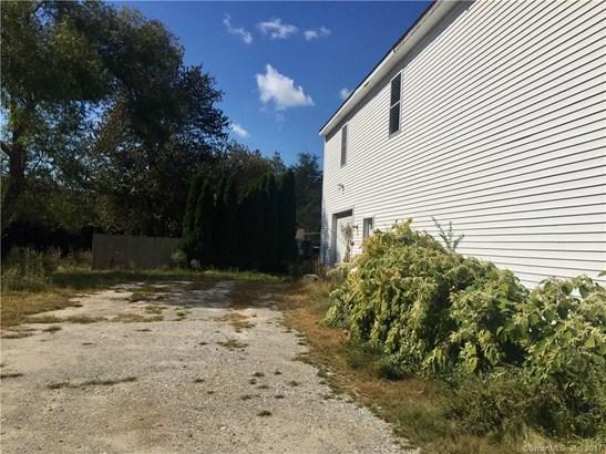 5 Gilbert Road, Old Saybrook, CT - USA (photo 4)