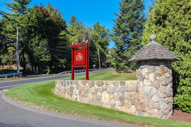 2 Shibah Way 2, Bloomfield, CT - USA (photo 2)