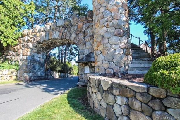 2 Shibah Way 2, Bloomfield, CT - USA (photo 5)