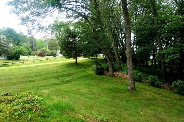 15 Oak Tree Lane, Lyme, CT - USA (photo 5)