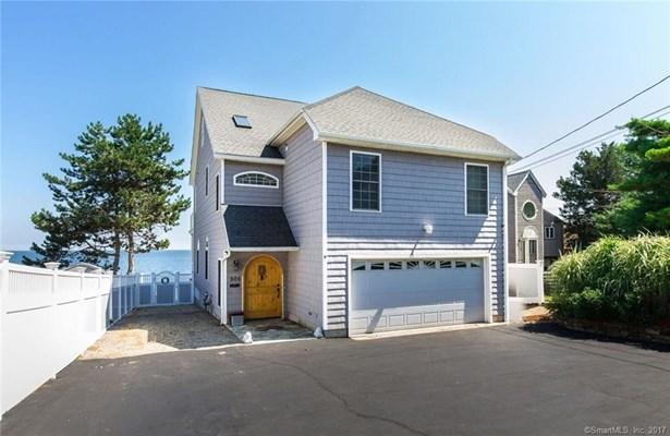 501-505 Ocean Avenue, West Haven, CT - USA (photo 1)
