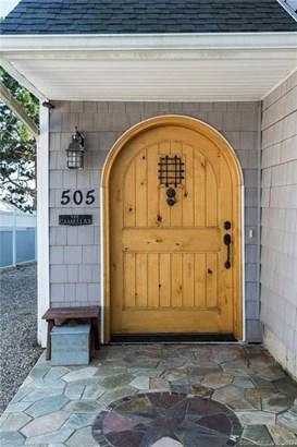 501-505 Ocean Avenue, West Haven, CT - USA (photo 3)