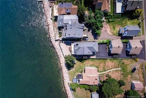 501-505 Ocean Avenue, West Haven, CT - USA (photo 5)