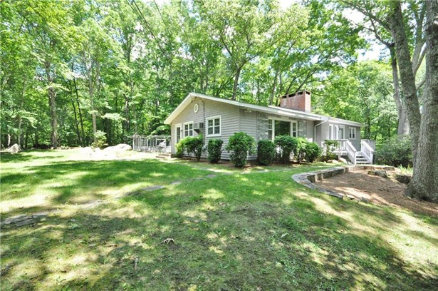24 Riverford Road, Brookfield, CT - USA (photo 5)