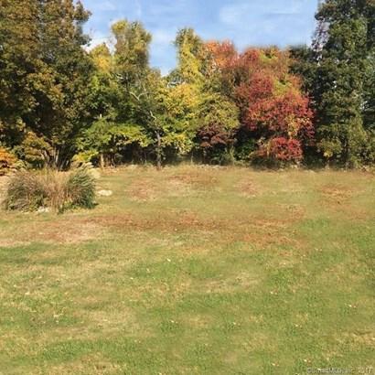 Lots 1-4 Pakenmer Road, Stamford, CT - USA (photo 2)