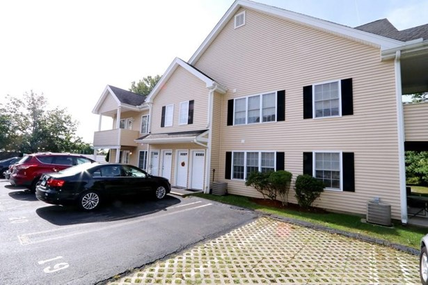 663 West Avenue 19, Milford, CT - USA (photo 1)