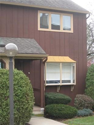 102 Skyview Drive 102, Cromwell, CT - USA (photo 2)