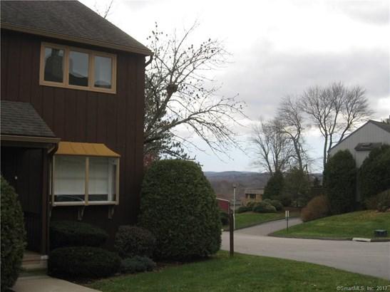 102 Skyview Drive 102, Cromwell, CT - USA (photo 3)