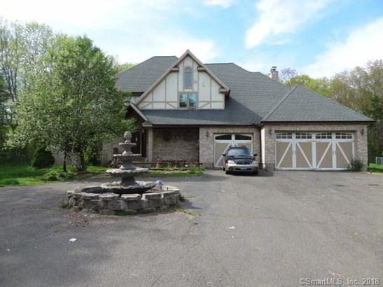 181 David Road, Durham, CT - USA (photo 1)