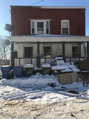 108 Beech Street, Waterbury, CT - USA (photo 1)