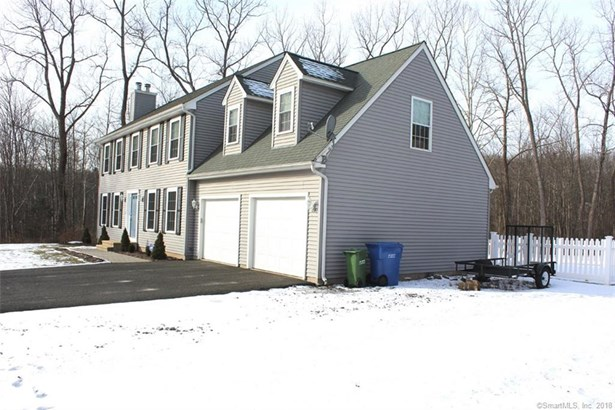 280 Sand Hill Road, Middletown, CT - USA (photo 3)