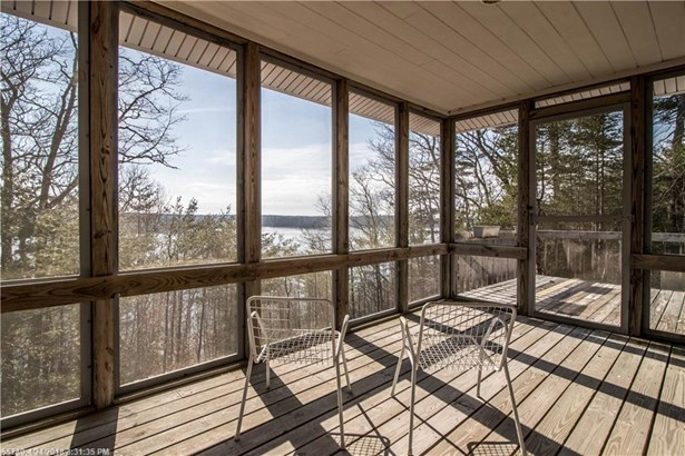 50 Deer Trail Dr, Boothbay, ME - USA (photo 2)