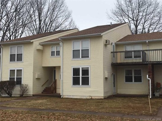 949 Pleasant Valley Road 4-2, South Windsor, CT - USA (photo 2)