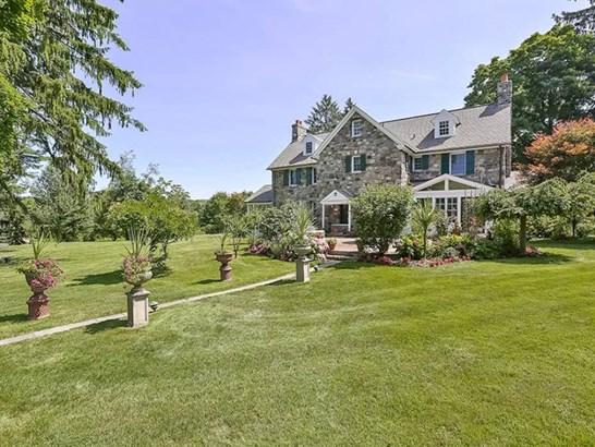 1 High Hill Farm Place, Thornwood, NY - USA (photo 1)