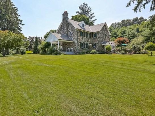 1 High Hill Farm Place, Thornwood, NY - USA (photo 4)