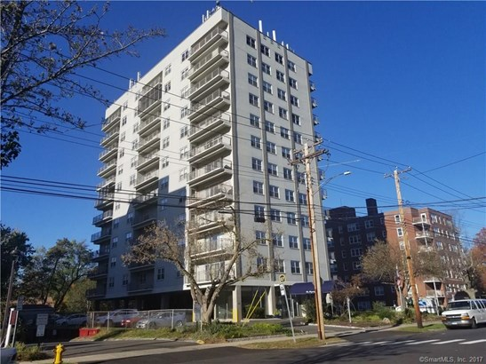 2370 North Avenue 10b, Bridgeport, CT - USA (photo 1)