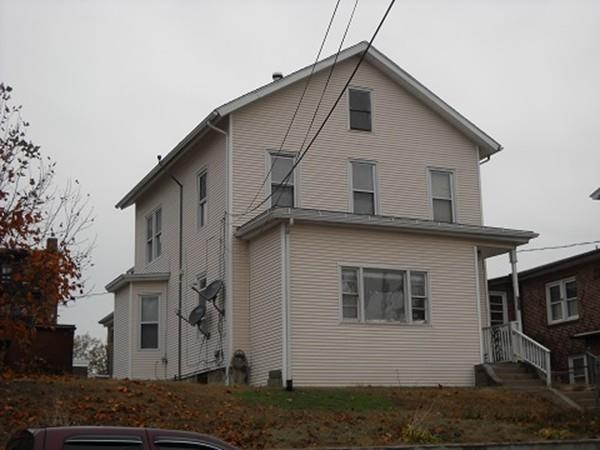 77 West Street, Holyoke, MA - USA (photo 1)