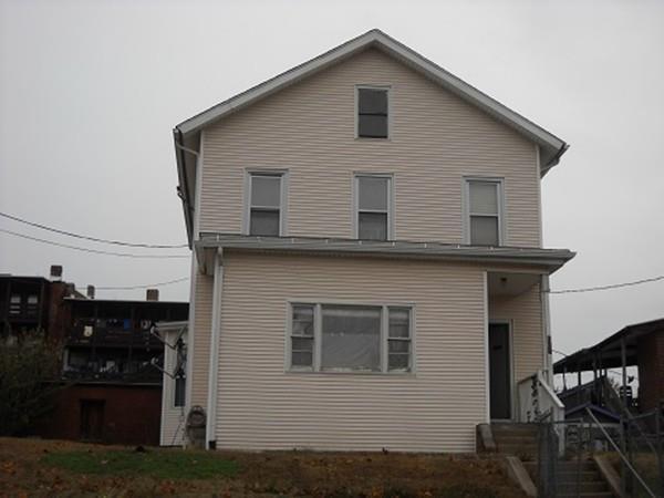 77 West Street, Holyoke, MA - USA (photo 2)
