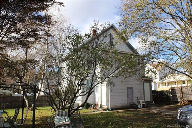 170 Holroyd Street, Bridgeport, CT - USA (photo 2)