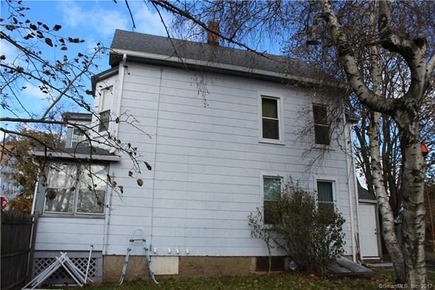 170 Holroyd Street, Bridgeport, CT - USA (photo 3)