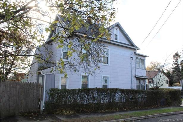 170 Holroyd Street, Bridgeport, CT - USA (photo 4)