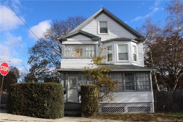 170 Holroyd Street, Bridgeport, CT - USA (photo 5)
