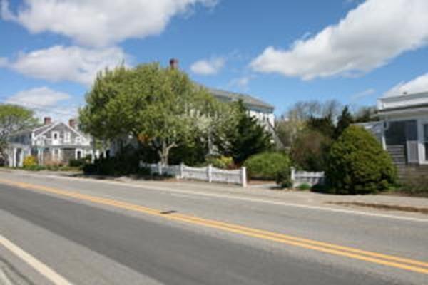 1368 Bridge Street, Route 28, Yarmouth, MA - USA (photo 4)