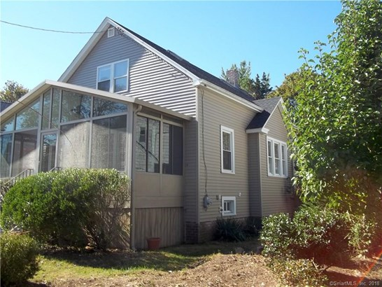 16 Townsend Avenue, New Haven, CT - USA (photo 1)
