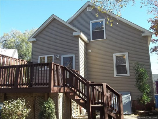 16 Townsend Avenue, New Haven, CT - USA (photo 2)