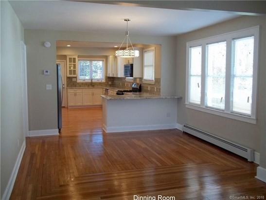 16 Townsend Avenue, New Haven, CT - USA (photo 3)