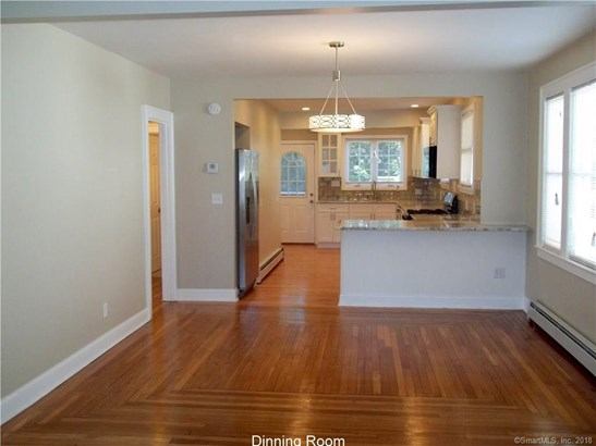 16 Townsend Avenue, New Haven, CT - USA (photo 4)