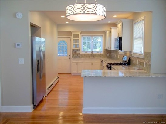 16 Townsend Avenue, New Haven, CT - USA (photo 5)