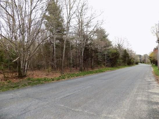 0 Quail Trail, Westport, MA - USA (photo 1)