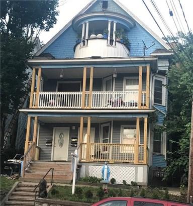 320 Willow Street, Waterbury, CT - USA (photo 2)