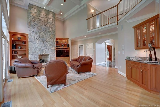 5 River Park Drive, Cromwell, CT - USA (photo 5)